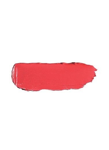 KIKO Milano Glossy Dream Sheer Lipstick 210 Mercan